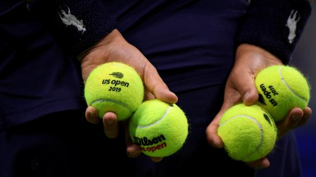 The Ultimate Tennis Equipment List for Budding Professionals (Part 2)