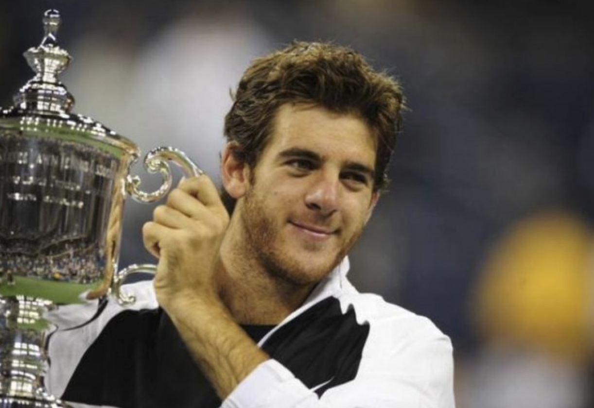 Players who have won the Grand Slam but still faded