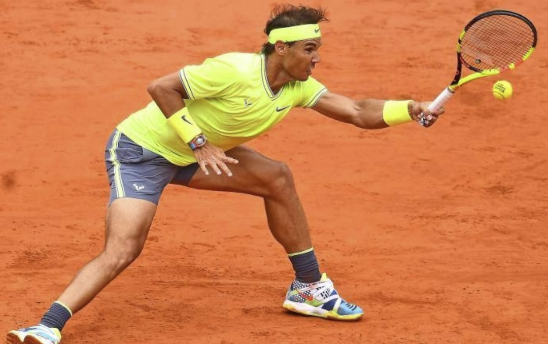 Rafael Nadal will not attend the US Open 2020